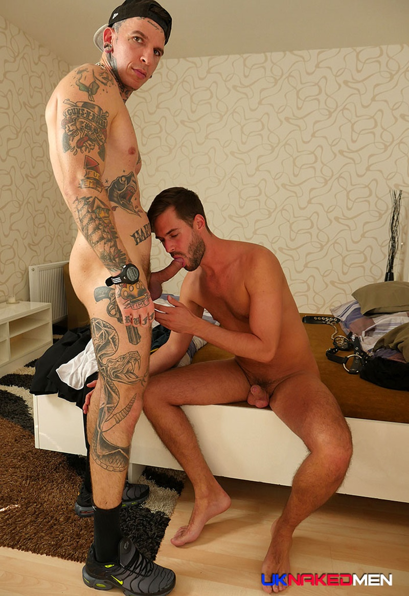 uknakedmen-naked-tattoo-muscle-hunk-ruben-litzky-antonio-de-luca-hardcore-ass-fucking-smooth-asshole-shaved-balls-big-thick-cock-005-gay-porn-sex-gallery-pics-video-photo