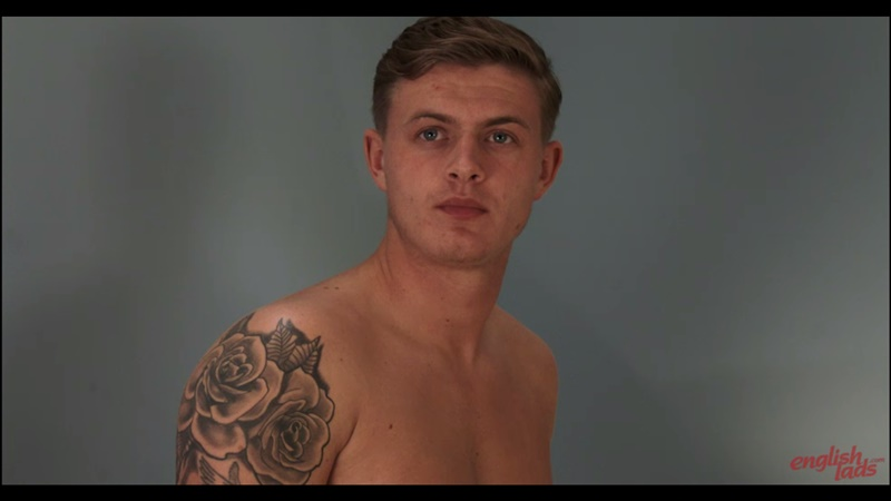 englishlads-sexy-young-naked-stud-jack-ashton-jerks-big-uncut-8-inch-cock-footballer-hunk-ass-hole-dildo-assplay-solo-jerkoff-002-gay-porn-sex-gallery-pics-video-photo
