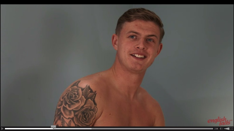 englishlads-sexy-young-naked-stud-jack-ashton-jerks-big-uncut-8-inch-cock-footballer-hunk-ass-hole-dildo-assplay-solo-jerkoff-003-gay-porn-sex-gallery-pics-video-photo