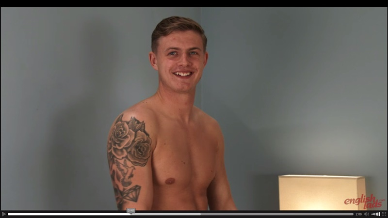 englishlads-sexy-young-naked-stud-jack-ashton-jerks-big-uncut-8-inch-cock-footballer-hunk-ass-hole-dildo-assplay-solo-jerkoff-004-gay-porn-sex-gallery-pics-video-photo