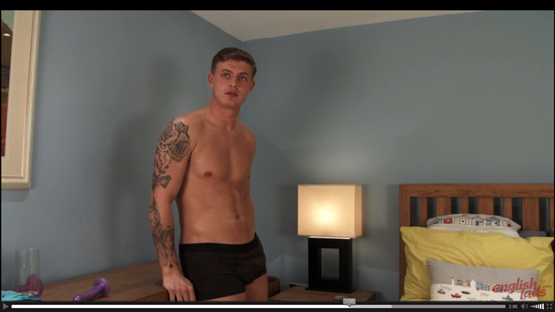 englishlads-sexy-young-naked-stud-jack-ashton-jerks-big-uncut-8-inch-cock-footballer-hunk-ass-hole-dildo-assplay-solo-jerkoff-011-gay-porn-sex-gallery-pics-video-photo