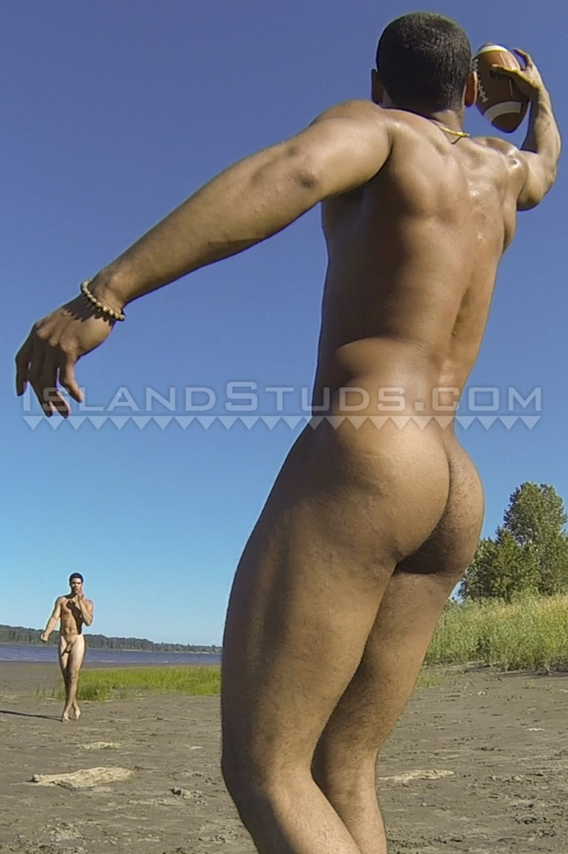 islandstuds-naked-african-american-nude-dudes-college-jocks-terrance-tremaine-sexy-white-jockstraps-black-big-dicks-football-005-gay-porn-sex-gallery-pics-video-photo
