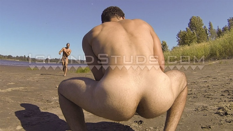 islandstuds-naked-african-american-nude-dudes-college-jocks-terrance-tremaine-sexy-white-jockstraps-black-big-dicks-football-013-gay-porn-sex-gallery-pics-video-photo