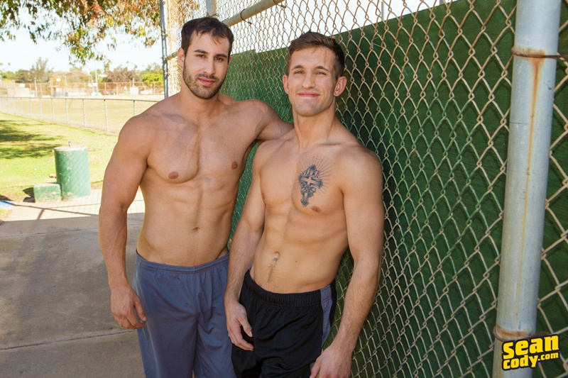 seancody-nude-all-american-dudes-bareback-ass-fucking-parker-randy-smooth-bubble-butt-asshole-rimming-cocksucking-big-thick-dicks-004-gay-porn-sex-gallery-pics-video-photo