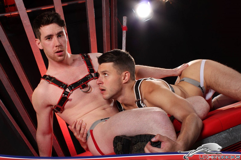 ukhotjocks-naked-leather-harness-guy-uk-hot-jocks-aggressive-bottom-dmitry-osten-asshole-fucked-anthony-naylor-boots-worship-006-gay-porn-sex-gallery-pics-video-photo