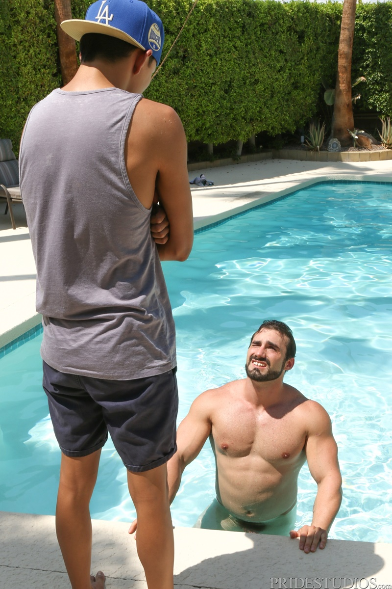 dylanlucas-big-muscle-nude-guy-marco-montgomery-jaxton-wheeler-big-dick-deep-ass-fucking-anal-rimming-young-older-studs-007-gay-porn-sex-gallery-pics-video-photo