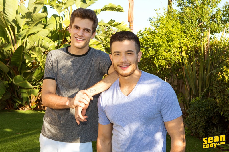 seancody-hot-sexy-nude-muscle-dudes-sean-cody-jess-manny-bareback-ass-fucking-raw-big-thick-large-long-dick-anal-cocksucker-002-gay-porn-sex-gallery-pics-video-photo