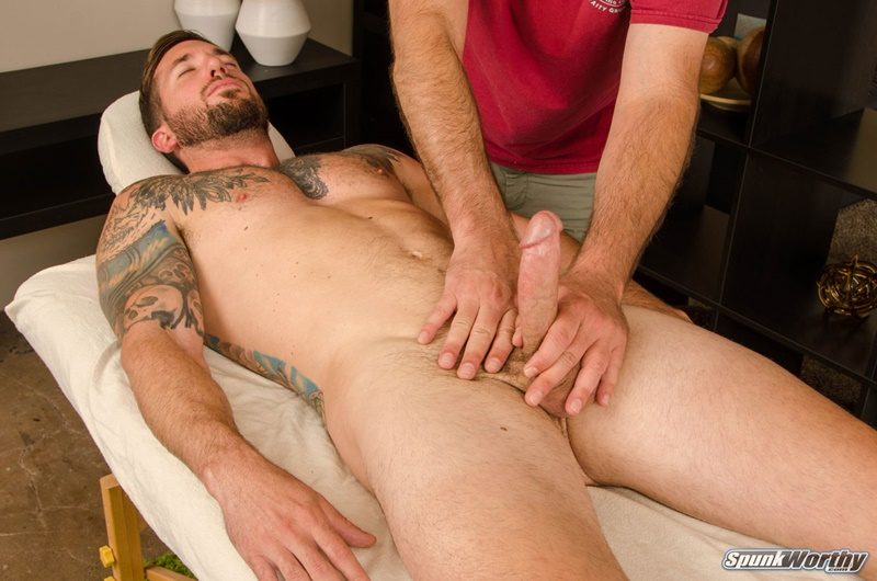 spunkworthy-sexy-naked-tattoo-muscle-guy-beard-facial-hair-straight-dude-nude-drew-happy-ending-massage-big-thick-long-dick-013-gay-porn-sex-gallery-pics-video-photo