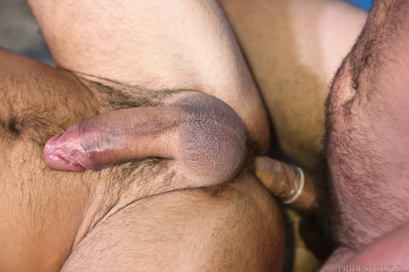 ExtraBigDicks massive cocks Dominic Pacifico tight muscular asshole fucked hard Jace Chambers huge erect dick biggest ass 009 gay porn sex gallery pics video photo 2 - Dominic Pacifico's tight muscular asshole fucked hard by Jace Chambers' huge erect dick