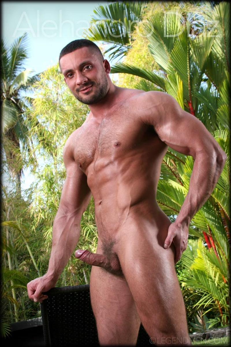 Legend Men Archives  Free Naked Men Big Dicks-2210