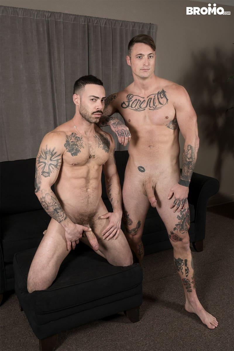 Men for Men Blog Bromo-gay-porn-tattoo-big-dick-hot-naked-muscle-hunks-sex-pics-Carlos-Lindo-Dane-Stewart-big-cum-load-006-gallery-video-photo Tattooed muscle hunks Carlos Lindo as he begs for a sip of Dane Stewart's frothy big cum load Bromo  Porn Gay nude Bromo naked man naked Bromo hot naked Bromo Hot Gay Porn Gay Porn Videos Gay Porn Tube Gay Porn Blog Free Gay Porn Videos Free Gay Porn Dane Stewart tumblr Dane Stewart tube Dane Stewart torrent Dane Stewart pornstar Dane Stewart porno Dane Stewart porn Dane Stewart penis Dane Stewart nude Dane Stewart naked Dane Stewart myvidster Dane Stewart gay pornstar Dane Stewart gay porn Dane Stewart gay Dane Stewart gallery Dane Stewart fucking Dane Stewart cock Dane Stewart Bromo com Dane Stewart bottom Dane Stewart blogspot Dane Stewart ass Carlos Lindo tumblr Carlos Lindo tube Carlos Lindo torrent Carlos Lindo pornstar Carlos Lindo porno Carlos Lindo porn Carlos Lindo penis Carlos Lindo nude Carlos Lindo naked Carlos Lindo myvidster Carlos Lindo gay pornstar Carlos Lindo gay porn Carlos Lindo gay Carlos Lindo gallery Carlos Lindo fucking Carlos Lindo cock Carlos Lindo Bromo com Carlos Lindo bottom Carlos Lindo blogspot Carlos Lindo ass Bromo.com Bromo Tube Bromo Torrent Bromo Dane Stewart Bromo Carlos Lindo Bromo