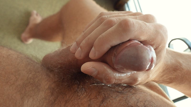 Men for Men Blog Freshmen-gay-porn-blond-smooth-ripped-nude-young-muscle-hunk-sex-pics-Dean-Cooper-jerks-big-thick-uncut-cock-foreskin-004-gallery-video-photo Gorgeous smooth ripped young muscle hunk Dean Cooper jerks his big thick uncut cock Freshmen  nude Freshmen naked man naked Freshmen hot naked Freshmen Freshmen.com Freshmen Tube Freshmen Torrent Freshmen Dean Cooper Dean Cooper tumblr Dean Cooper tube Dean Cooper torrent Dean Cooper pornstar Dean Cooper porno Dean Cooper porn Dean Cooper penis Dean Cooper nude Dean Cooper naked Dean Cooper myvidster Dean Cooper gay pornstar Dean Cooper gay porn Dean Cooper gay Dean Cooper gallery Dean Cooper fucking Dean Cooper Freshmen com Dean Cooper cock Dean Cooper bottom Dean Cooper blogspot Dean Cooper ass