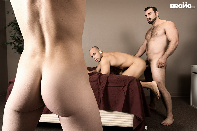 Men for Men Blog Bromo-gay-porn-Anal-Blowjob-Bareback-Rough-Sex-pics-Domination-Fetish-BDSM-Bondage-Jaxton-Wheeler-Leon-Lewis-013-gallery-video-photo Jaxton Wheeler hardcore bareback ass fucking Leon Lewis' tight butt hole Bromo  Porn Gay nude Bromo naked man naked Bromo Leon Lewis tumblr Leon Lewis tube Leon Lewis torrent Leon Lewis pornstar Leon Lewis porno Leon Lewis porn Leon Lewis penis Leon Lewis nude Leon Lewis naked Leon Lewis myvidster Leon Lewis gay pornstar Leon Lewis gay porn Leon Lewis gay Leon Lewis gallery Leon Lewis fucking Leon Lewis cock Leon Lewis Bromo com Leon Lewis bottom Leon Lewis blogspot Leon Lewis ass Jaxton Wheeler tumblr Jaxton Wheeler tube Jaxton Wheeler torrent Jaxton Wheeler pornstar Jaxton Wheeler porno Jaxton Wheeler porn Jaxton Wheeler Penis Jaxton Wheeler nude Jaxton Wheeler naked Jaxton Wheeler myvidster Jaxton Wheeler gay pornstar Jaxton Wheeler gay porn Jaxton Wheeler gay Jaxton Wheeler gallery Jaxton Wheeler fucking Jaxton Wheeler Cock Jaxton Wheeler Bromo com Jaxton Wheeler bottom Jaxton Wheeler blogspot Jaxton Wheeler ass hot naked Bromo Hot Gay Porn Gay Porn Videos Gay Porn Tube Gay Porn Blog Free Gay Porn Videos Free Gay Porn Bromo.com Bromo Tube Bromo Torrent Bromo Leon Lewis Bromo Jaxton Wheeler Bromo