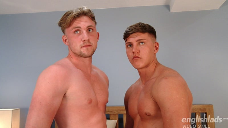 Men for Men Blog EnglishLads-Hot-naked-straight-hunks-Sam-Kendel-Jarvis-Knight-huge-cum-loads-uncut-cocks-006-gallery-video-photo Hot naked straight hunks Sam Kendel and Jarvis Knight finish off shooting huge cum loads from the big uncut cocks English Lads  xvideos xtube waybig Video sexy naked englishman Sam Kendel tumblr Sam Kendel tube Sam Kendel torrent Sam Kendel pornstar Sam Kendel porno Sam Kendel porn Sam Kendel penis Sam Kendel nude Sam Kendel naked Sam Kendel myvidster Sam Kendel gay pornstar Sam Kendel gay porn Sam Kendel gay Sam Kendel gallery Sam Kendel fucking Sam Kendel EnglishLads com Sam Kendel cock Sam Kendel bottom Sam Kendel blogspot Sam Kendel ass redtube Porn Gay nude EnglishLads nude english boys nude english nude boys english naked man naked EnglishLads naked english men naked english lads naked english guys naked english boy blog lads Jarvis Knight tumblr Jarvis Knight tube Jarvis Knight torrent Jarvis Knight pornstar Jarvis Knight porno Jarvis Knight porn Jarvis Knight penis Jarvis Knight nude Jarvis Knight naked Jarvis Knight myvidster Jarvis Knight gay pornstar Jarvis Knight gay porn Jarvis Knight gay Jarvis Knight gallery Jarvis Knight fucking Jarvis Knight EnglishLads com Jarvis Knight cock Jarvis Knight bottom Jarvis Knight blogspot Jarvis Knight ass huge english boys naked hot naked EnglishLads Hot Gay Porn hot english uk jocks naked ginger english lads naked gayporntube gaydemon Gay Porn Videos Gay Porn Tube Gay Porn Blog gay english porn Free Gay Porn Videos Free Gay Porn englishlads.com EnglishLads Tube EnglishLads Torrent EnglishLads Sam Kendel EnglishLads Jarvis Knight englishlads footballer EnglishLads english nude pic english nude boys english naked photo english naked english men nude english man nude fuck english lads nude English Lads english foreskin cum english big cock cute english boys nude hd boy cock englishlads