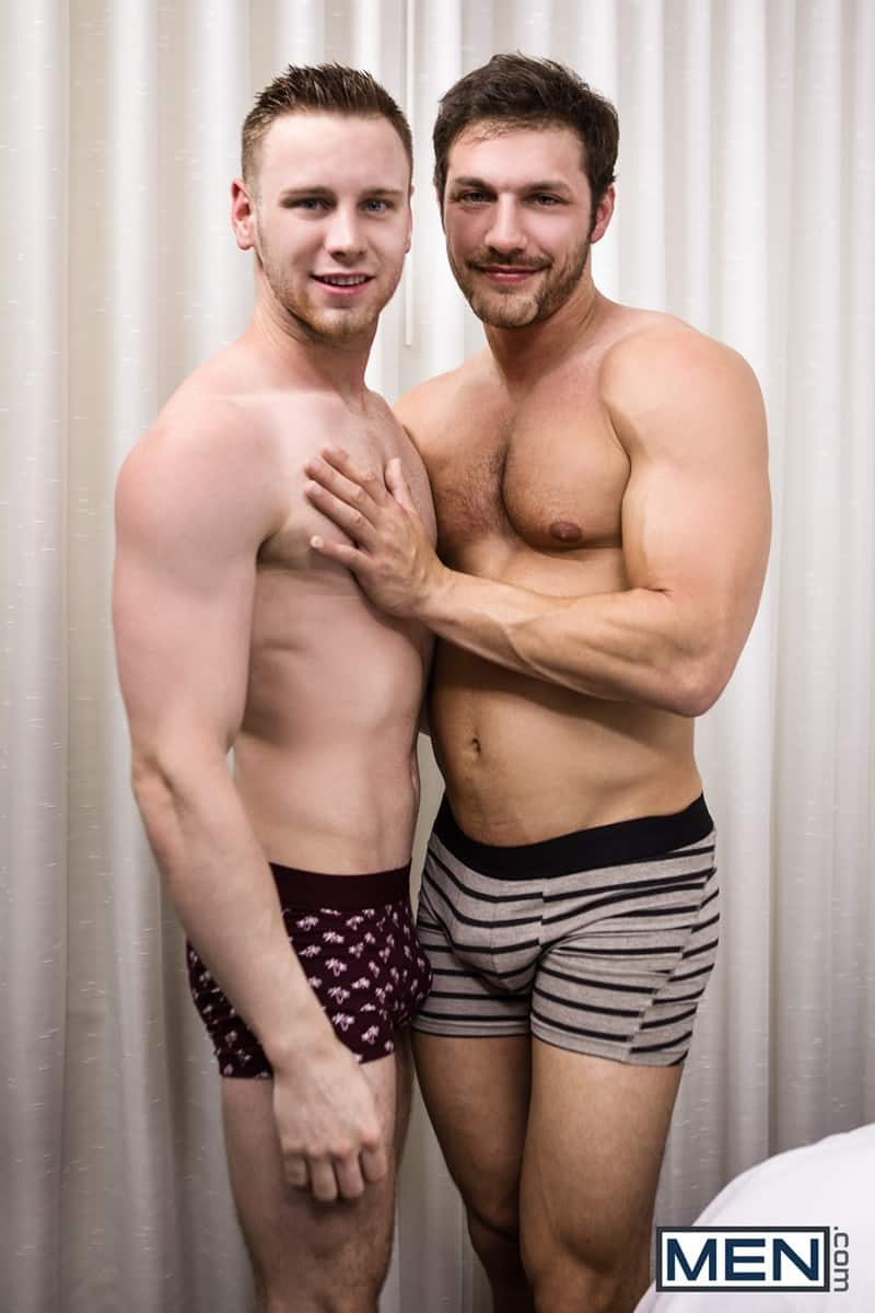 Men for Men Blog Men-Athletic-muscle-men-Brandon-Cody-Brandon-Evans-bareback-ass-fucking-big-raw-bare-cock-sucking-rimming-ass-002-gallery-video-photo Athletic muscular men Brandon Cody and Brandon Evans bareback ass fucking Men  Porn Gay nude men naked men naked man Men.com Men Tube Men Torrent Men Brandon Evans Men Brandon Cody hot-naked-men Hot Gay Porn Gay Porn Videos Gay Porn Tube Gay Porn Blog Free Gay Porn Videos Free Gay Porn Brandon Evans tumblr Brandon Evans tube Brandon Evans torrent Brandon Evans pornstar Brandon Evans porno Brandon Evans porn Brandon Evans penis Brandon Evans nude Brandon Evans naked Brandon Evans myvidster Brandon Evans Men com Brandon Evans gay pornstar Brandon Evans gay porn Brandon Evans gay Brandon Evans gallery Brandon Evans fucking Brandon Evans cock Brandon Evans bottom Brandon Evans blogspot Brandon Evans ass Brandon Cody tumblr Brandon Cody tube Brandon Cody torrent Brandon Cody pornstar Brandon Cody porno Brandon Cody porn Brandon Cody penis Brandon Cody nude Brandon Cody naked Brandon Cody myvidster Brandon Cody Men com Brandon Cody gay pornstar Brandon Cody gay porn Brandon Cody gay Brandon Cody gallery Brandon Cody fucking Brandon Cody cock Brandon Cody bottom Brandon Cody blogspot Brandon Cody ass