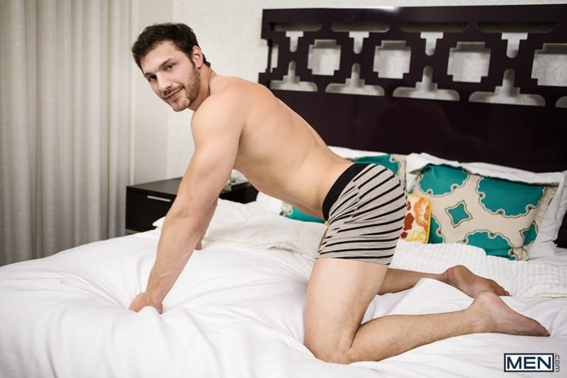 Men for Men Blog Men-Athletic-muscle-men-Brandon-Cody-Brandon-Evans-bareback-ass-fucking-big-raw-bare-cock-sucking-rimming-ass-006-gallery-video-photo Athletic muscular men Brandon Cody and Brandon Evans bareback ass fucking Men  Porn Gay nude men naked men naked man Men.com Men Tube Men Torrent Men Brandon Evans Men Brandon Cody hot-naked-men Hot Gay Porn Gay Porn Videos Gay Porn Tube Gay Porn Blog Free Gay Porn Videos Free Gay Porn Brandon Evans tumblr Brandon Evans tube Brandon Evans torrent Brandon Evans pornstar Brandon Evans porno Brandon Evans porn Brandon Evans penis Brandon Evans nude Brandon Evans naked Brandon Evans myvidster Brandon Evans Men com Brandon Evans gay pornstar Brandon Evans gay porn Brandon Evans gay Brandon Evans gallery Brandon Evans fucking Brandon Evans cock Brandon Evans bottom Brandon Evans blogspot Brandon Evans ass Brandon Cody tumblr Brandon Cody tube Brandon Cody torrent Brandon Cody pornstar Brandon Cody porno Brandon Cody porn Brandon Cody penis Brandon Cody nude Brandon Cody naked Brandon Cody myvidster Brandon Cody Men com Brandon Cody gay pornstar Brandon Cody gay porn Brandon Cody gay Brandon Cody gallery Brandon Cody fucking Brandon Cody cock Brandon Cody bottom Brandon Cody blogspot Brandon Cody ass