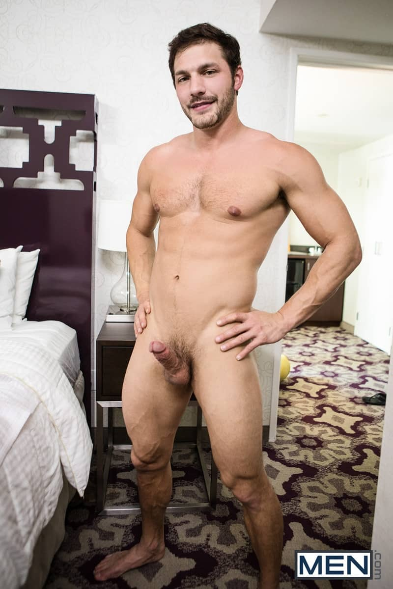 Men for Men Blog Men-Athletic-muscle-men-Brandon-Cody-Brandon-Evans-bareback-ass-fucking-big-raw-bare-cock-sucking-rimming-ass-011-gallery-video-photo Athletic muscular men Brandon Cody and Brandon Evans bareback ass fucking Men  Porn Gay nude men naked men naked man Men.com Men Tube Men Torrent Men Brandon Evans Men Brandon Cody hot-naked-men Hot Gay Porn Gay Porn Videos Gay Porn Tube Gay Porn Blog Free Gay Porn Videos Free Gay Porn Brandon Evans tumblr Brandon Evans tube Brandon Evans torrent Brandon Evans pornstar Brandon Evans porno Brandon Evans porn Brandon Evans penis Brandon Evans nude Brandon Evans naked Brandon Evans myvidster Brandon Evans Men com Brandon Evans gay pornstar Brandon Evans gay porn Brandon Evans gay Brandon Evans gallery Brandon Evans fucking Brandon Evans cock Brandon Evans bottom Brandon Evans blogspot Brandon Evans ass Brandon Cody tumblr Brandon Cody tube Brandon Cody torrent Brandon Cody pornstar Brandon Cody porno Brandon Cody porn Brandon Cody penis Brandon Cody nude Brandon Cody naked Brandon Cody myvidster Brandon Cody Men com Brandon Cody gay pornstar Brandon Cody gay porn Brandon Cody gay Brandon Cody gallery Brandon Cody fucking Brandon Cody cock Brandon Cody bottom Brandon Cody blogspot Brandon Cody ass