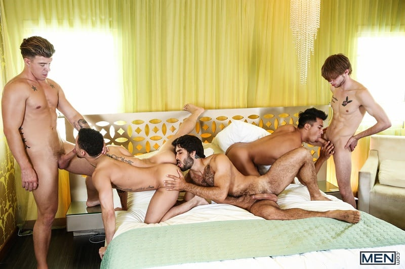 Men for Men Blog Men-gay-five-man-orgy-dick-sucking-Diego-Sans-JJ-Knight-Beaux-Banks-Dalton-Briggs-Ken-Ott-014-gallery-video-photo All-out orgy full of dick sucking Diego Sans, JJ Knight, Beaux Banks, Dalton Briggs and Ken Ott Men  Porn Gay nude men naked men naked man Men.com Men Tube Men Torrent Men Ken Ott Men JJ Knight Men Diego Sans Men Dalton Briggs Men Beaux Banks Ken Ott tumblr Ken Ott tube Ken Ott torrent Ken Ott pornstar Ken Ott porno Ken Ott porn Ken Ott penis Ken Ott nude Ken Ott naked Ken Ott myvidster Ken Ott Men com Ken Ott gay pornstar Ken Ott gay porn Ken Ott gay Ken Ott gallery Ken Ott fucking Ken Ott cock Ken Ott bottom Ken Ott blogspot Ken Ott ass JJ Knight tumblr JJ Knight tube JJ Knight torrent JJ Knight pornstar JJ Knight porno JJ Knight porn JJ Knight penis JJ Knight nude JJ Knight naked JJ Knight myvidster JJ Knight Men com JJ Knight gay pornstar JJ Knight gay porn JJ Knight gay JJ Knight gallery JJ Knight fucking JJ Knight cock JJ Knight bottom JJ Knight blogspot JJ Knight ass hot-naked-men Hot Gay Porn Gay Porn Videos Gay Porn Tube Gay Porn Blog Free Gay Porn Videos Free Gay Porn Diego Sans tumblr Diego Sans tube Diego Sans torrent Diego Sans pornstar Diego Sans porno Diego Sans porn Diego Sans Penis Diego Sans nude Diego Sans naked Diego Sans myvidster Diego Sans Men.com Diego Sans gay pornstar Diego Sans gay porn Diego Sans gay Diego Sans gallery Diego Sans fucking Diego Sans Cock Diego Sans bottom Diego Sans blogspot Diego Sans ass Dalton Briggs tumblr Dalton Briggs tube Dalton Briggs torrent Dalton Briggs pornstar Dalton Briggs porno Dalton Briggs porn Dalton Briggs penis Dalton Briggs nude Dalton Briggs naked Dalton Briggs myvidster Dalton Briggs Men com Dalton Briggs gay pornstar Dalton Briggs gay porn Dalton Briggs gay Dalton Briggs gallery Dalton Briggs fucking Dalton Briggs cock Dalton Briggs bottom Dalton Briggs blogspot Dalton Briggs ass Beaux Banks tumblr Beaux Banks tube Beaux Banks torrent Beaux Banks pornstar Beaux Banks porno Beaux Banks porn Beaux Banks penis Beaux Banks nude Beaux Banks naked Beaux Banks myvidster Beaux Banks Men com Beaux Banks gay pornstar Beaux Banks gay porn Beaux Banks gay Beaux Banks gallery Beaux Banks fucking Beaux Banks cock Beaux Banks bottom Beaux Banks blogspot Beaux Banks ass