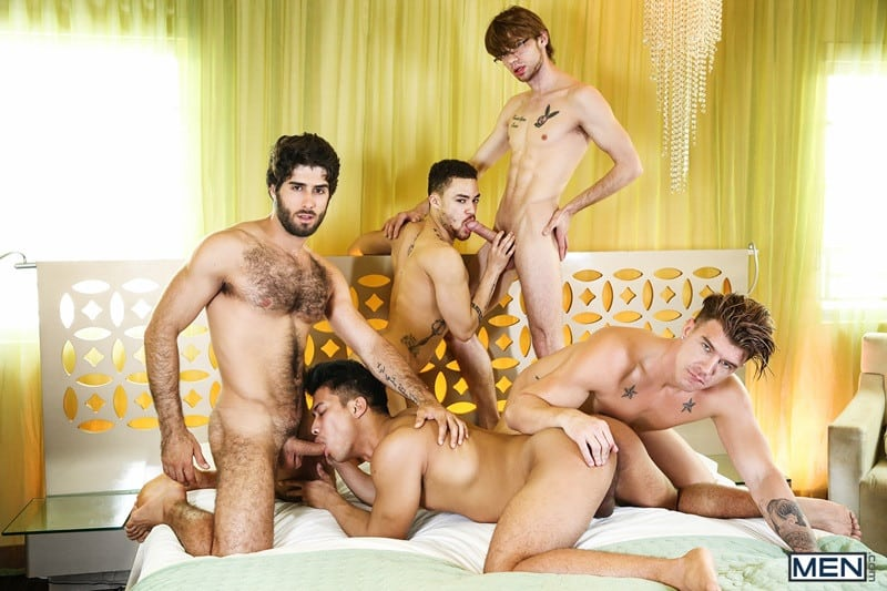 Men for Men Blog Men-gay-five-man-orgy-dick-sucking-Diego-Sans-JJ-Knight-Beaux-Banks-Dalton-Briggs-Ken-Ott-018-gallery-video-photo All-out orgy full of dick sucking Diego Sans, JJ Knight, Beaux Banks, Dalton Briggs and Ken Ott Men  Porn Gay nude men naked men naked man Men.com Men Tube Men Torrent Men Ken Ott Men JJ Knight Men Diego Sans Men Dalton Briggs Men Beaux Banks Ken Ott tumblr Ken Ott tube Ken Ott torrent Ken Ott pornstar Ken Ott porno Ken Ott porn Ken Ott penis Ken Ott nude Ken Ott naked Ken Ott myvidster Ken Ott Men com Ken Ott gay pornstar Ken Ott gay porn Ken Ott gay Ken Ott gallery Ken Ott fucking Ken Ott cock Ken Ott bottom Ken Ott blogspot Ken Ott ass JJ Knight tumblr JJ Knight tube JJ Knight torrent JJ Knight pornstar JJ Knight porno JJ Knight porn JJ Knight penis JJ Knight nude JJ Knight naked JJ Knight myvidster JJ Knight Men com JJ Knight gay pornstar JJ Knight gay porn JJ Knight gay JJ Knight gallery JJ Knight fucking JJ Knight cock JJ Knight bottom JJ Knight blogspot JJ Knight ass hot-naked-men Hot Gay Porn Gay Porn Videos Gay Porn Tube Gay Porn Blog Free Gay Porn Videos Free Gay Porn Diego Sans tumblr Diego Sans tube Diego Sans torrent Diego Sans pornstar Diego Sans porno Diego Sans porn Diego Sans Penis Diego Sans nude Diego Sans naked Diego Sans myvidster Diego Sans Men.com Diego Sans gay pornstar Diego Sans gay porn Diego Sans gay Diego Sans gallery Diego Sans fucking Diego Sans Cock Diego Sans bottom Diego Sans blogspot Diego Sans ass Dalton Briggs tumblr Dalton Briggs tube Dalton Briggs torrent Dalton Briggs pornstar Dalton Briggs porno Dalton Briggs porn Dalton Briggs penis Dalton Briggs nude Dalton Briggs naked Dalton Briggs myvidster Dalton Briggs Men com Dalton Briggs gay pornstar Dalton Briggs gay porn Dalton Briggs gay Dalton Briggs gallery Dalton Briggs fucking Dalton Briggs cock Dalton Briggs bottom Dalton Briggs blogspot Dalton Briggs ass Beaux Banks tumblr Beaux Banks tube Beaux Banks torrent Beaux Banks pornstar Beaux Banks porno Beaux Banks porn Beaux Banks penis Beaux Banks nude Beaux Banks naked Beaux Banks myvidster Beaux Banks Men com Beaux Banks gay pornstar Beaux Banks gay porn Beaux Banks gay Beaux Banks gallery Beaux Banks fucking Beaux Banks cock Beaux Banks bottom Beaux Banks blogspot Beaux Banks ass