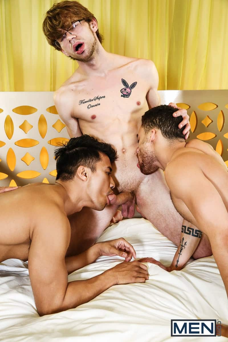 Men for Men Blog Men-gay-five-man-orgy-dick-sucking-Diego-Sans-JJ-Knight-Beaux-Banks-Dalton-Briggs-Ken-Ott-020-gallery-video-photo All-out orgy full of dick sucking Diego Sans, JJ Knight, Beaux Banks, Dalton Briggs and Ken Ott Men  Porn Gay nude men naked men naked man Men.com Men Tube Men Torrent Men Ken Ott Men JJ Knight Men Diego Sans Men Dalton Briggs Men Beaux Banks Ken Ott tumblr Ken Ott tube Ken Ott torrent Ken Ott pornstar Ken Ott porno Ken Ott porn Ken Ott penis Ken Ott nude Ken Ott naked Ken Ott myvidster Ken Ott Men com Ken Ott gay pornstar Ken Ott gay porn Ken Ott gay Ken Ott gallery Ken Ott fucking Ken Ott cock Ken Ott bottom Ken Ott blogspot Ken Ott ass JJ Knight tumblr JJ Knight tube JJ Knight torrent JJ Knight pornstar JJ Knight porno JJ Knight porn JJ Knight penis JJ Knight nude JJ Knight naked JJ Knight myvidster JJ Knight Men com JJ Knight gay pornstar JJ Knight gay porn JJ Knight gay JJ Knight gallery JJ Knight fucking JJ Knight cock JJ Knight bottom JJ Knight blogspot JJ Knight ass hot-naked-men Hot Gay Porn Gay Porn Videos Gay Porn Tube Gay Porn Blog Free Gay Porn Videos Free Gay Porn Diego Sans tumblr Diego Sans tube Diego Sans torrent Diego Sans pornstar Diego Sans porno Diego Sans porn Diego Sans Penis Diego Sans nude Diego Sans naked Diego Sans myvidster Diego Sans Men.com Diego Sans gay pornstar Diego Sans gay porn Diego Sans gay Diego Sans gallery Diego Sans fucking Diego Sans Cock Diego Sans bottom Diego Sans blogspot Diego Sans ass Dalton Briggs tumblr Dalton Briggs tube Dalton Briggs torrent Dalton Briggs pornstar Dalton Briggs porno Dalton Briggs porn Dalton Briggs penis Dalton Briggs nude Dalton Briggs naked Dalton Briggs myvidster Dalton Briggs Men com Dalton Briggs gay pornstar Dalton Briggs gay porn Dalton Briggs gay Dalton Briggs gallery Dalton Briggs fucking Dalton Briggs cock Dalton Briggs bottom Dalton Briggs blogspot Dalton Briggs ass Beaux Banks tumblr Beaux Banks tube Beaux Banks torrent Beaux Banks pornstar Beaux Banks porno Beaux Banks porn Beaux Banks penis Beaux Banks nude Beaux Banks naked Beaux Banks myvidster Beaux Banks Men com Beaux Banks gay pornstar Beaux Banks gay porn Beaux Banks gay Beaux Banks gallery Beaux Banks fucking Beaux Banks cock Beaux Banks bottom Beaux Banks blogspot Beaux Banks ass