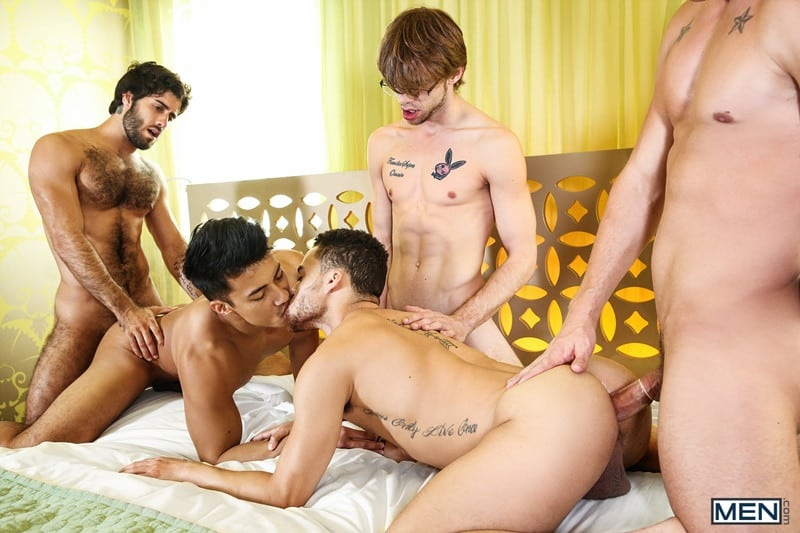 Men for Men Blog Men-gay-five-man-orgy-dick-sucking-Diego-Sans-JJ-Knight-Beaux-Banks-Dalton-Briggs-Ken-Ott-022-gallery-video-photo All-out orgy full of dick sucking Diego Sans, JJ Knight, Beaux Banks, Dalton Briggs and Ken Ott Men  Porn Gay nude men naked men naked man Men.com Men Tube Men Torrent Men Ken Ott Men JJ Knight Men Diego Sans Men Dalton Briggs Men Beaux Banks Ken Ott tumblr Ken Ott tube Ken Ott torrent Ken Ott pornstar Ken Ott porno Ken Ott porn Ken Ott penis Ken Ott nude Ken Ott naked Ken Ott myvidster Ken Ott Men com Ken Ott gay pornstar Ken Ott gay porn Ken Ott gay Ken Ott gallery Ken Ott fucking Ken Ott cock Ken Ott bottom Ken Ott blogspot Ken Ott ass JJ Knight tumblr JJ Knight tube JJ Knight torrent JJ Knight pornstar JJ Knight porno JJ Knight porn JJ Knight penis JJ Knight nude JJ Knight naked JJ Knight myvidster JJ Knight Men com JJ Knight gay pornstar JJ Knight gay porn JJ Knight gay JJ Knight gallery JJ Knight fucking JJ Knight cock JJ Knight bottom JJ Knight blogspot JJ Knight ass hot-naked-men Hot Gay Porn Gay Porn Videos Gay Porn Tube Gay Porn Blog Free Gay Porn Videos Free Gay Porn Diego Sans tumblr Diego Sans tube Diego Sans torrent Diego Sans pornstar Diego Sans porno Diego Sans porn Diego Sans Penis Diego Sans nude Diego Sans naked Diego Sans myvidster Diego Sans Men.com Diego Sans gay pornstar Diego Sans gay porn Diego Sans gay Diego Sans gallery Diego Sans fucking Diego Sans Cock Diego Sans bottom Diego Sans blogspot Diego Sans ass Dalton Briggs tumblr Dalton Briggs tube Dalton Briggs torrent Dalton Briggs pornstar Dalton Briggs porno Dalton Briggs porn Dalton Briggs penis Dalton Briggs nude Dalton Briggs naked Dalton Briggs myvidster Dalton Briggs Men com Dalton Briggs gay pornstar Dalton Briggs gay porn Dalton Briggs gay Dalton Briggs gallery Dalton Briggs fucking Dalton Briggs cock Dalton Briggs bottom Dalton Briggs blogspot Dalton Briggs ass Beaux Banks tumblr Beaux Banks tube Beaux Banks torrent Beaux Banks pornstar Beaux Banks porno Beaux Banks porn Beaux Banks penis Beaux Banks nude Beaux Banks naked Beaux Banks myvidster Beaux Banks Men com Beaux Banks gay pornstar Beaux Banks gay porn Beaux Banks gay Beaux Banks gallery Beaux Banks fucking Beaux Banks cock Beaux Banks bottom Beaux Banks blogspot Beaux Banks ass