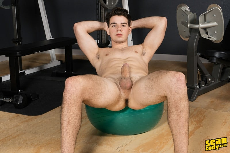 Men for Men Blog SeanCody-Gorgeous-young-muscle-pup-Declan-loves-big-uncut-dick-deep-throat-cocksucker-bubble-butt-ass-013-gallery-video-photo Gorgeous young muscle pup Declan loves having his big uncut dick deep throated Sean Cody  SeanCody Tube SeanCody Torrent Sean Cody Declan tumblr Sean Cody Declan tube Sean Cody Declan torrent Sean Cody Declan pornstar Sean Cody Declan porno Sean Cody Declan porn Sean Cody Declan penis Sean Cody Declan nude Sean Cody Declan naked Sean Cody Declan myvidster Sean Cody Declan gay pornstar Sean Cody Declan gay porn Sean Cody Declan gay Sean Cody Declan gallery Sean Cody Declan fucking Sean Cody Declan cock Sean Cody Declan bottom Sean Cody Declan blogspot Sean Cody Declan ass Sean Cody Declan nude men naked men naked man hot-naked-men