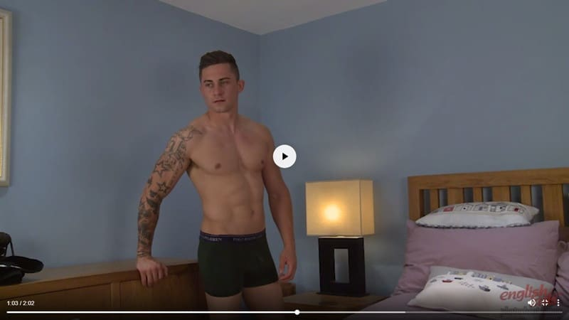 Men for Men Blog EnglishLads-ripped-abs-Hugo-Jones-strips-naked-wanks-huge-uncut-cock-foreskin-orgasm-cum-load-020-gallery-video-photo Hugo Jones strips naked and wanks his huge uncut cock playing with his foreskin before he blows a huge orgasmic load English Lads  xvideos xtube waybig Video sexy naked englishman redtube Porn Gay nude english boys nude english nude boys english naked english men naked english lads naked english guys naked english boy blog lads huge english boys naked Hot Gay Porn hot english uk jocks naked ginger english lads naked gayporntube gaydemon Gay Porn Videos Gay Porn Tube Gay Porn Blog gay english porn Free Gay Porn Videos Free Gay Porn englishlads.com englishlads footballer EnglishLads english nude pic english nude boys english naked photo english naked english men nude english man nude fuck english lads nude English Lads english foreskin cum english big cock cute english boys nude hd boy cock englishlads