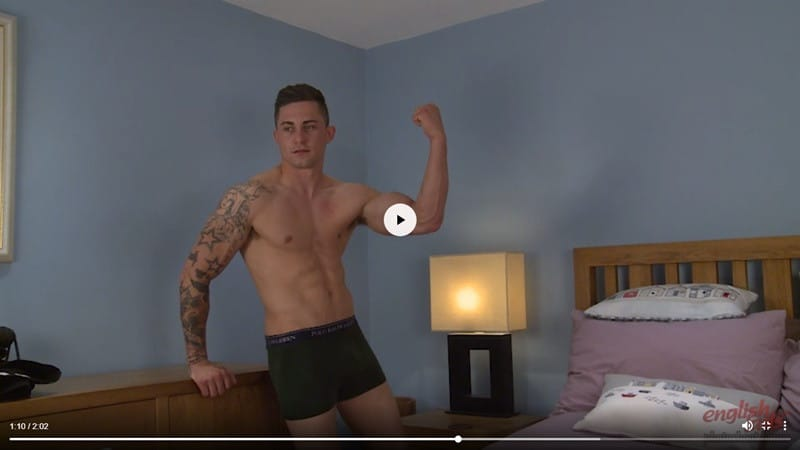 Men for Men Blog EnglishLads-ripped-abs-Hugo-Jones-strips-naked-wanks-huge-uncut-cock-foreskin-orgasm-cum-load-022-gallery-video-photo Hugo Jones strips naked and wanks his huge uncut cock playing with his foreskin before he blows a huge orgasmic load English Lads  xvideos xtube waybig Video sexy naked englishman redtube Porn Gay nude english boys nude english nude boys english naked english men naked english lads naked english guys naked english boy blog lads huge english boys naked Hot Gay Porn hot english uk jocks naked ginger english lads naked gayporntube gaydemon Gay Porn Videos Gay Porn Tube Gay Porn Blog gay english porn Free Gay Porn Videos Free Gay Porn englishlads.com englishlads footballer EnglishLads english nude pic english nude boys english naked photo english naked english men nude english man nude fuck english lads nude English Lads english foreskin cum english big cock cute english boys nude hd boy cock englishlads