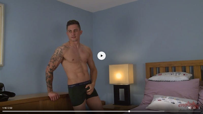 Men for Men Blog EnglishLads-ripped-abs-Hugo-Jones-strips-naked-wanks-huge-uncut-cock-foreskin-orgasm-cum-load-023-gallery-video-photo Hugo Jones strips naked and wanks his huge uncut cock playing with his foreskin before he blows a huge orgasmic load English Lads  xvideos xtube waybig Video sexy naked englishman redtube Porn Gay nude english boys nude english nude boys english naked english men naked english lads naked english guys naked english boy blog lads huge english boys naked Hot Gay Porn hot english uk jocks naked ginger english lads naked gayporntube gaydemon Gay Porn Videos Gay Porn Tube Gay Porn Blog gay english porn Free Gay Porn Videos Free Gay Porn englishlads.com englishlads footballer EnglishLads english nude pic english nude boys english naked photo english naked english men nude english man nude fuck english lads nude English Lads english foreskin cum english big cock cute english boys nude hd boy cock englishlads