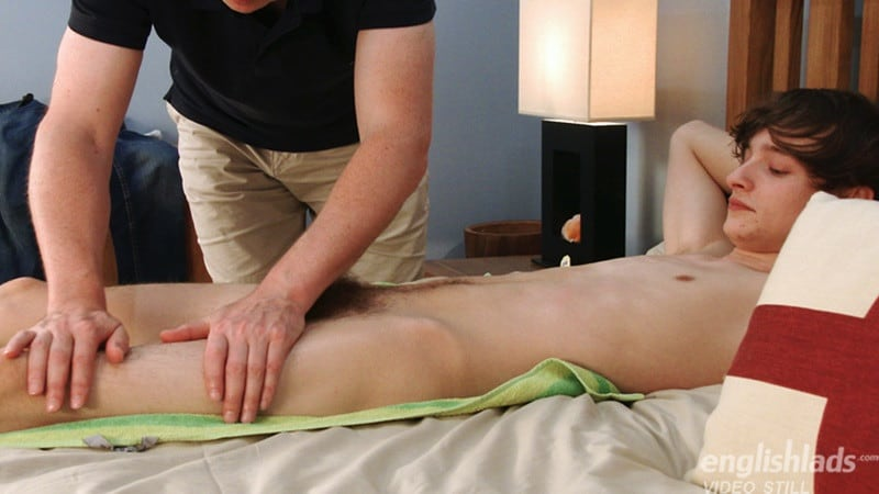 Men for Men Blog EnglishLads-Young-fit-handsome-straight-Brit-Brad-Askew-hot-man-man-happy-ending-massage-big-uncut-cock-008-gay-porn-pics-gallery Young fit lean and handsome straight Brit Brad Askew gets a hot man on man happy ending massage English Lads  xvideos xtube waybig Video sexy naked englishman redtube Porn Gay nude EnglishLads nude english boys nude english nude boys english naked man naked EnglishLads naked english men naked english lads naked english guys naked english boy blog lads huge english boys naked hot naked EnglishLads Hot Gay Porn hot english uk jocks naked ginger english lads naked gayporntube gaydemon Gay Porn Videos Gay Porn Tube Gay Porn Blog gay english porn Free Gay Porn Videos Free Gay Porn englishlads.com EnglishLads Tube EnglishLads Torrent englishlads footballer EnglishLads Brad Askew EnglishLads english nude pic english nude boys english naked photo english naked english men nude english man nude fuck english lads nude English Lads english foreskin cum english big cock cute english boys nude hd Brad Askew tumblr Brad Askew tube Brad Askew torrent Brad Askew pornstar Brad Askew porno Brad Askew porn Brad Askew penis Brad Askew nude Brad Askew naked Brad Askew myvidster Brad Askew gay pornstar Brad Askew gay porn Brad Askew gay Brad Askew gallery Brad Askew fucking Brad Askew EnglishLads com Brad Askew cock Brad Askew bottom Brad Askew blogspot Brad Askew ass boy cock englishlads