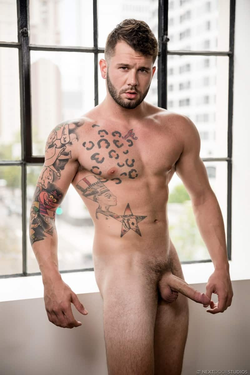 Men for Men Blog NextDoorStudios-Markie-More-Johnny-Hill-Carter-Woods-big-cocks-fuck-Dante-Martin-ass-hole-fucking-005-gay-porn-sex-gallery-pics Markie More, Johnny Hill and Carter Woods's big cocks fuck all of Dante Martin's holes Next Door World  Young tease stud shorts Porn Gay porn photo nude NextDoorStudios nextdoorworld.com nextdoorworld NextDoorStudios.com NextDoorStudios Tube NextDoorStudios Torrent NextDoorStudios Markie More NextDoorStudios Johnny Hill NextDoorStudios Dante Martin NextDoorStudios Carter Woods Next Door World naked NextDoorStudios naked man Markie More tumblr Markie More tube Markie More torrent Markie More pornstar Markie More porno Markie More porn Markie More Penis Markie More nude Markie More NextDoorStudios com Markie More naked Markie More myvidster Markie More gay pornstar Markie More gay porn Markie More gay Markie More gallery Markie More fucking Markie More Cock Markie More bottom Markie More blogspot Markie More ass length Lean Johnny Hill tumblr Johnny Hill tube Johnny Hill torrent Johnny Hill pornstar Johnny Hill porno Johnny Hill porn Johnny Hill penis Johnny Hill nude Johnny Hill NextDoorStudios com Johnny Hill naked Johnny Hill myvidster Johnny Hill gay pornstar Johnny Hill gay porn Johnny Hill gay Johnny Hill gallery Johnny Hill fucking Johnny Hill cock Johnny Hill bottom Johnny Hill blogspot Johnny Hill ass Hung HUGE hot naked NextDoorStudios Hot Gay Porn Gay Porn Videos Gay Porn Tube gay porn star Gay Porn Blog Gay Free Gay Porn Videos Free Gay Porn dick Dante Martin tumblr Dante Martin tube Dante Martin torrent Dante Martin pornstar Dante Martin porno Dante Martin porn Dante Martin penis Dante Martin nude Dante Martin NextDoorStudios com Dante Martin naked Dante Martin myvidster Dante Martin gay pornstar Dante Martin gay porn Dante Martin gay Dante Martin gallery Dante Martin fucking Dante Martin cock Dante Martin bottom Dante Martin blogspot Dante Martin ass Cock Carter Woods tumblr Carter Woods tube Carter Woods torrent Carter Woods pornstar Carter Woods porno Carter Woods porn Carter Woods penis Carter Woods nude Carter Woods NextDoorStudios com Carter Woods naked Carter Woods myvidster Carter Woods gay pornstar Carter Woods gay porn Carter Woods gay Carter Woods gallery Carter Woods fucking Carter Woods cock Carter Woods bottom Carter Woods blogspot Carter Woods ass body big