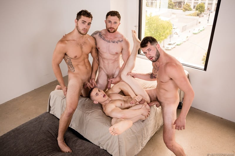 Men for Men Blog NextDoorStudios-Markie-More-Johnny-Hill-Carter-Woods-big-cocks-fuck-Dante-Martin-ass-hole-fucking-014-gay-porn-sex-gallery-pics Markie More, Johnny Hill and Carter Woods's big cocks fuck all of Dante Martin's holes Next Door World  Young tease stud shorts Porn Gay porn photo nude NextDoorStudios nextdoorworld.com nextdoorworld NextDoorStudios.com NextDoorStudios Tube NextDoorStudios Torrent NextDoorStudios Markie More NextDoorStudios Johnny Hill NextDoorStudios Dante Martin NextDoorStudios Carter Woods Next Door World naked NextDoorStudios naked man Markie More tumblr Markie More tube Markie More torrent Markie More pornstar Markie More porno Markie More porn Markie More Penis Markie More nude Markie More NextDoorStudios com Markie More naked Markie More myvidster Markie More gay pornstar Markie More gay porn Markie More gay Markie More gallery Markie More fucking Markie More Cock Markie More bottom Markie More blogspot Markie More ass length Lean Johnny Hill tumblr Johnny Hill tube Johnny Hill torrent Johnny Hill pornstar Johnny Hill porno Johnny Hill porn Johnny Hill penis Johnny Hill nude Johnny Hill NextDoorStudios com Johnny Hill naked Johnny Hill myvidster Johnny Hill gay pornstar Johnny Hill gay porn Johnny Hill gay Johnny Hill gallery Johnny Hill fucking Johnny Hill cock Johnny Hill bottom Johnny Hill blogspot Johnny Hill ass Hung HUGE hot naked NextDoorStudios Hot Gay Porn Gay Porn Videos Gay Porn Tube gay porn star Gay Porn Blog Gay Free Gay Porn Videos Free Gay Porn dick Dante Martin tumblr Dante Martin tube Dante Martin torrent Dante Martin pornstar Dante Martin porno Dante Martin porn Dante Martin penis Dante Martin nude Dante Martin NextDoorStudios com Dante Martin naked Dante Martin myvidster Dante Martin gay pornstar Dante Martin gay porn Dante Martin gay Dante Martin gallery Dante Martin fucking Dante Martin cock Dante Martin bottom Dante Martin blogspot Dante Martin ass Cock Carter Woods tumblr Carter Woods tube Carter Woods torrent Carter Woods pornstar Carter Woods porno Carter Woods porn Carter Woods penis Carter Woods nude Carter Woods NextDoorStudios com Carter Woods naked Carter Woods myvidster Carter Woods gay pornstar Carter Woods gay porn Carter Woods gay Carter Woods gallery Carter Woods fucking Carter Woods cock Carter Woods bottom Carter Woods blogspot Carter Woods ass body big