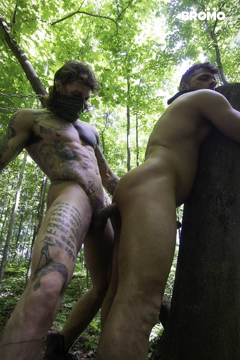 Men for Men Blog Bo-Sinn-Jeremy-Sparks-round-ass-massive-thick-long-cock-anal-fucking-muscle-gay-sex-Bromo-009-gay-porn-pictures-gallery Bo Sinn pounds Jeremy Sparks' round ass with his massive thick long cock Bromo