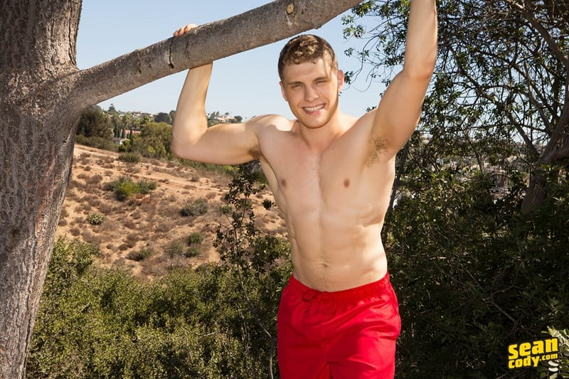 Men for Men Blog Kieran-and-Cole-bareback-gay-anal-fucking-big-muscle-boy-thick-dick-sucking-SeanCody-002-gay-porn-pictures-gallery Kieran and Cole Sean Cody the home of the hottest bareback gay anal fucking Sean Cody