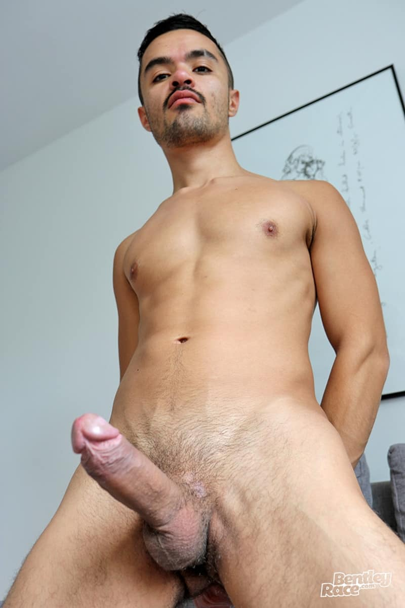 Men for Men Blog Pablo-Pen-sexy-naked-young-boy-South-American-stud-big-thick-dick-BentleyRace-024-gay-porn-pictures-gallery Pablo Pen is very fit and has one of the flirtiest of personalities how could anyone not fall in love with him Bentley Race