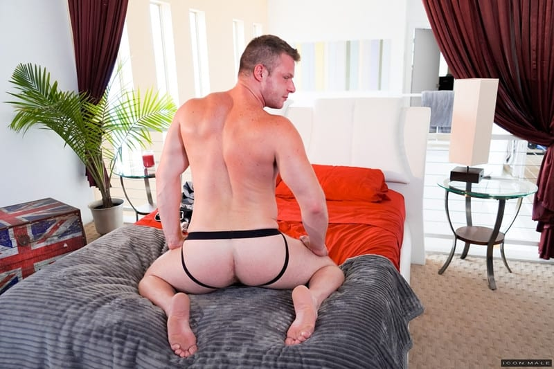 Men for Men Blog Brian-Bonds-Brodie-Ramirez-Sexy-naked-men-males-kiss-sucking-dick-fucking-IconMale-020-gay-porn-pics-gallery Sexy naked men Brian Bonds and Brodie Ramirez kiss passionately, sucking dick and fucking intensely Icon Male