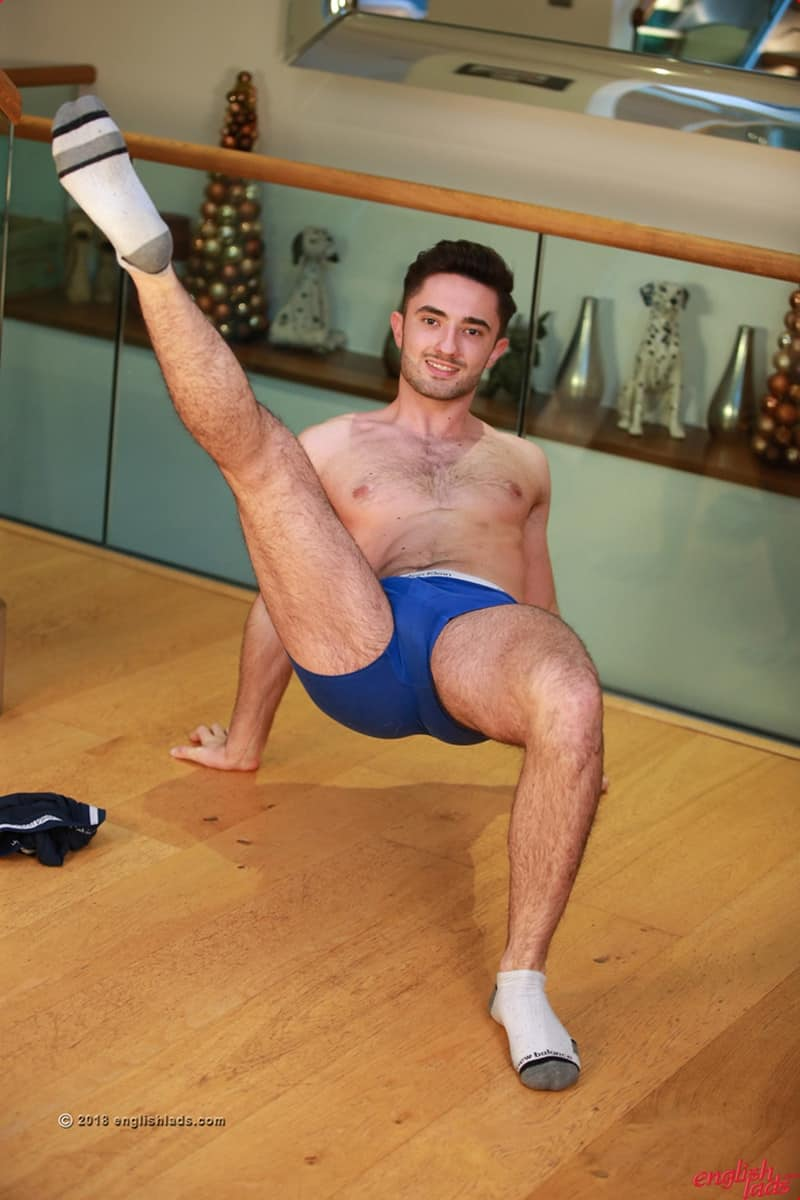 Men for Men Blog Will-Addison-Straight-athletic-Brit-dude-hairy-hole-wanks-huge-cum-load-EnglishLads-002-gay-porn-pics-gallery Straight athletic Brit dude Will Addison shows off his hairy hole as he wanks out a huge cum load English Lads