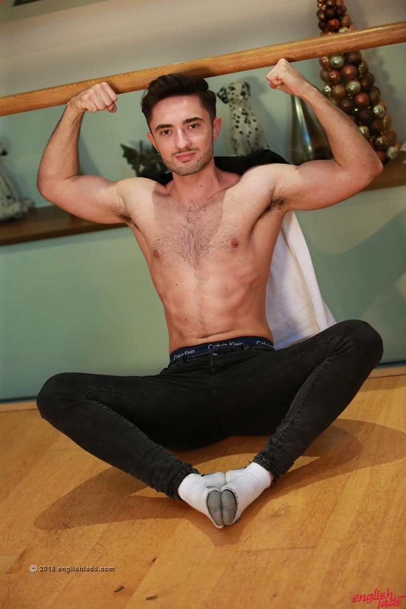 Men for Men Blog Will-Addison-Straight-athletic-Brit-dude-hairy-hole-wanks-huge-cum-load-EnglishLads-006-gay-porn-pics-gallery Straight athletic Brit dude Will Addison shows off his hairy hole as he wanks out a huge cum load English Lads