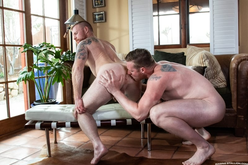 Jack-Vidra-smooth-bubble-muscle-asshole-fucking-Ryan-Stone-huge-erect-dick-RagingStallion-002-gay-porn-pictures-gallery
