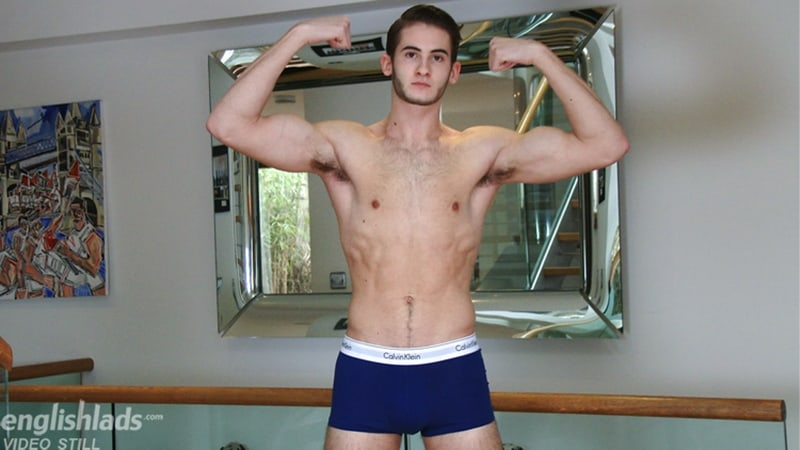 Tall-handsome-hairy-straight-dude-Calvin-Bugg-strips-naked-sexy-undies-white-socks-EnglishLads-001-gay-porn-pics-gallery