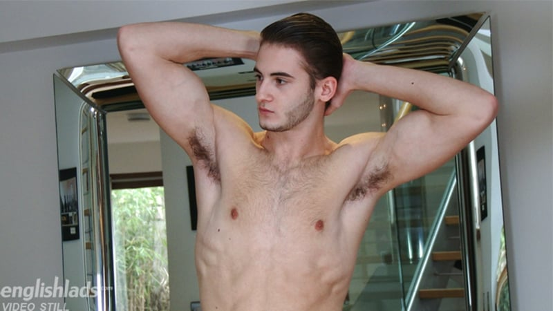 Tall-handsome-hairy-straight-dude-Calvin-Bugg-strips-naked-sexy-undies-white-socks-EnglishLads-005-gay-porn-pics-gallery