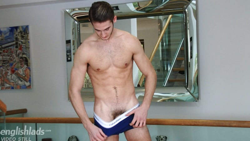 Tall-handsome-hairy-straight-dude-Calvin-Bugg-strips-naked-sexy-undies-white-socks-EnglishLads-011-gay-porn-pics-gallery