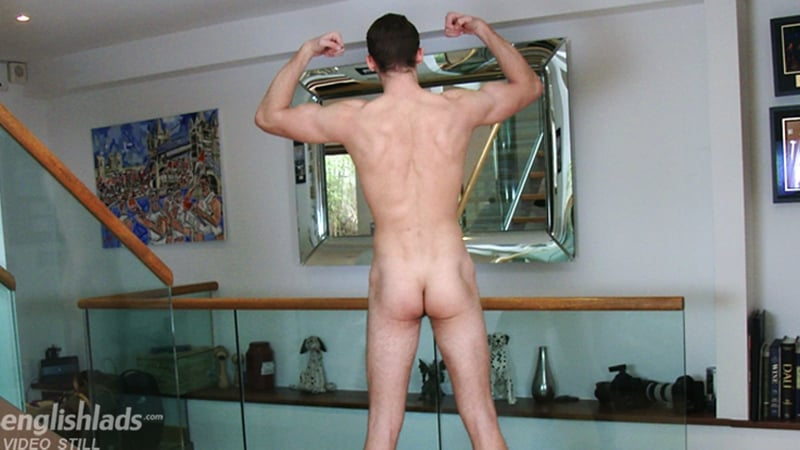 Tall-handsome-hairy-straight-dude-Calvin-Bugg-strips-naked-sexy-undies-white-socks-EnglishLads-012-gay-porn-pics-gallery