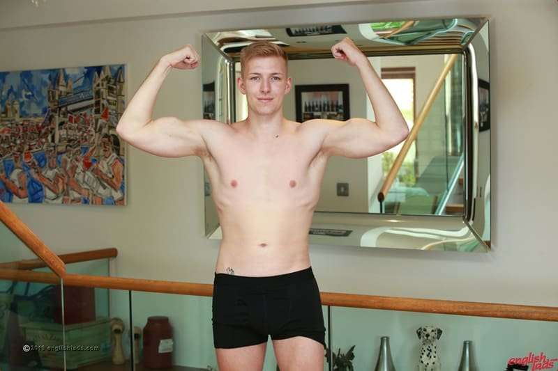 Young-English-dude-Christian-Sterling-strips-naked-jerking-huge-uncut-8-inch-dick-EnglishLads-010-gay-porn-pictures-gallery