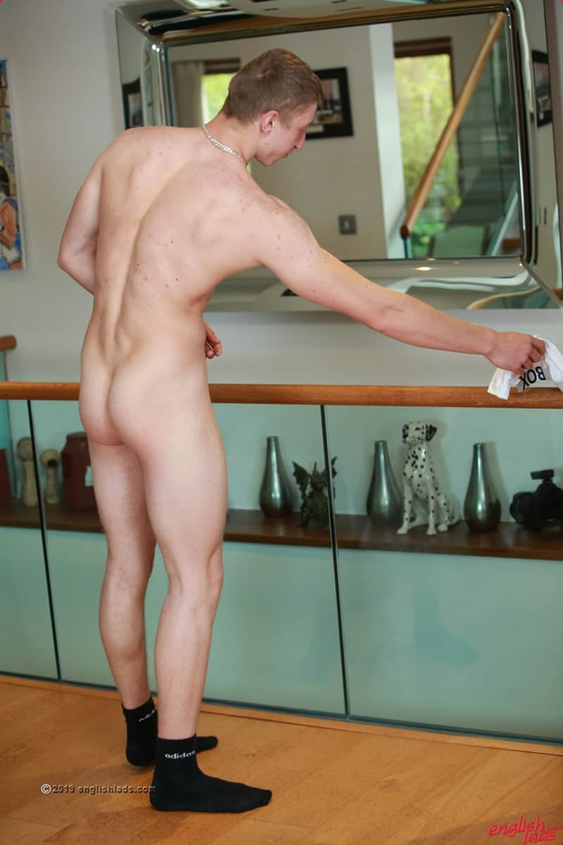 Callem-Church-naked-wanking-large-thick-8-inch-uncut-cock-massive-cum-EnglishLads-013-Gay-Porn-Pics