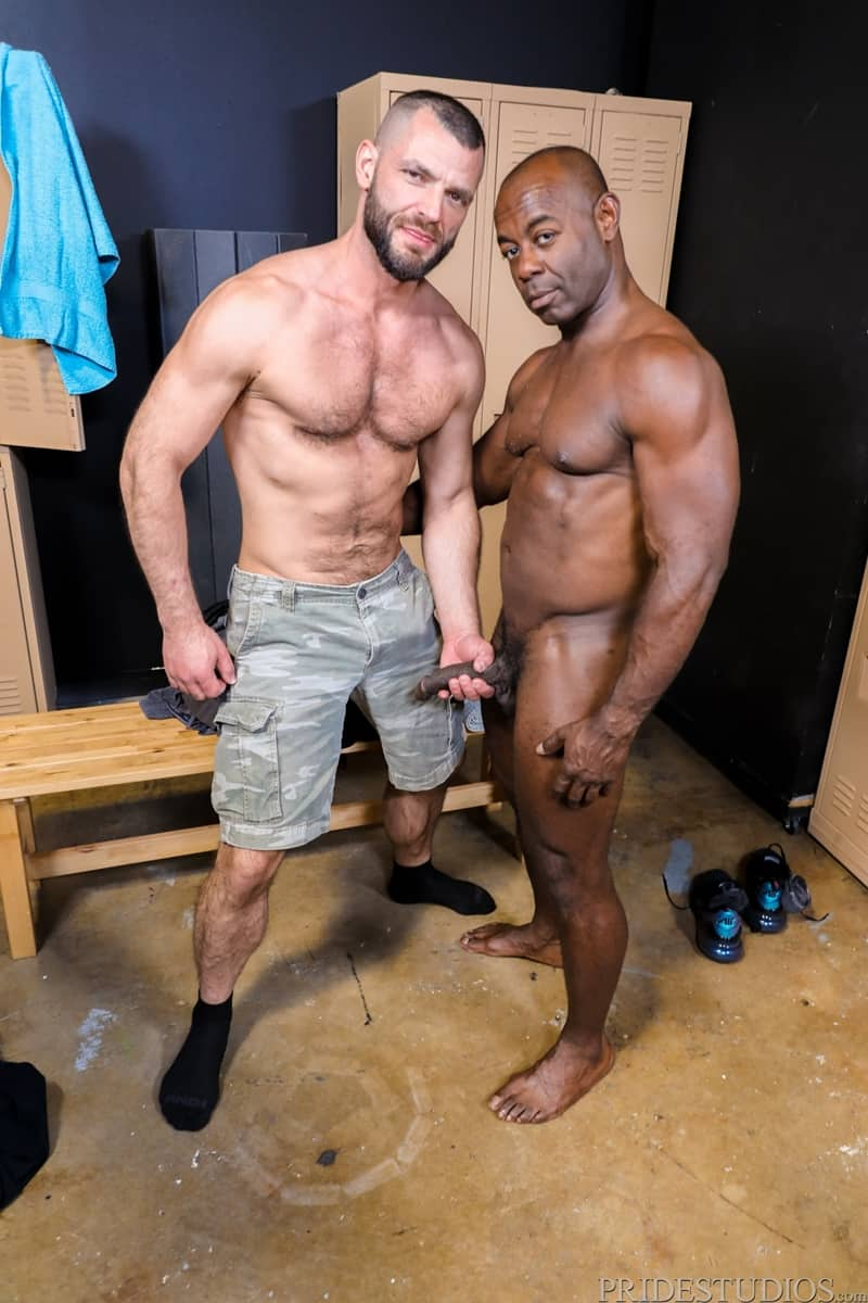 ExtraBigDicks-Aaron-Trainer-sucks-Jake-Morgan-huge-cock-tongue-deep-hairy-ass-hole-004-gay-porn-pics