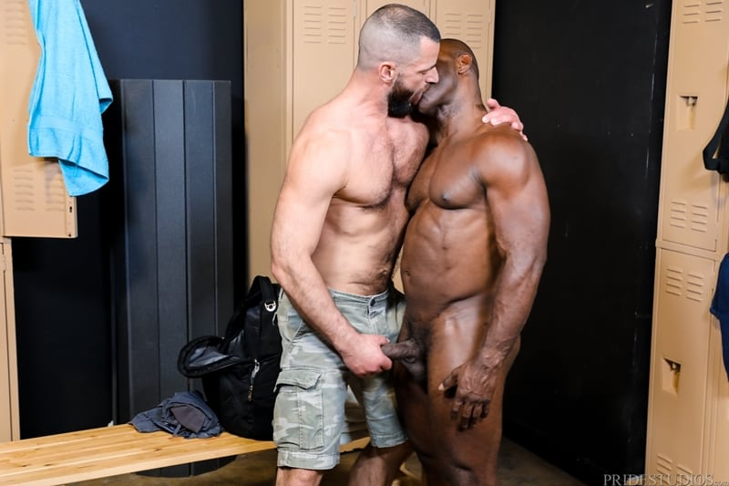 ExtraBigDicks-Aaron-Trainer-sucks-Jake-Morgan-huge-cock-tongue-deep-hairy-ass-hole-005-gay-porn-pics