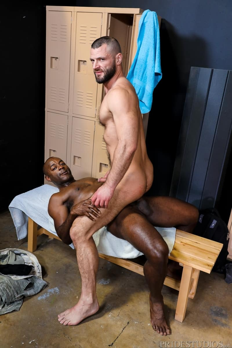 ExtraBigDicks-Aaron-Trainer-sucks-Jake-Morgan-huge-cock-tongue-deep-hairy-ass-hole-012-gay-porn-pics
