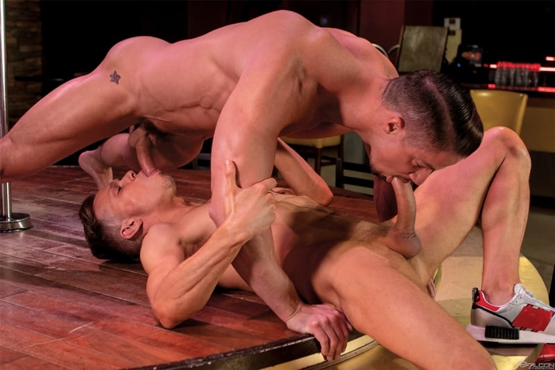 FalconStudios-Horny-studs-Skyy-Knox-Ethan-Chase-flip-flop-ass-fucking-stripper-stage-002-gay-porn-pics