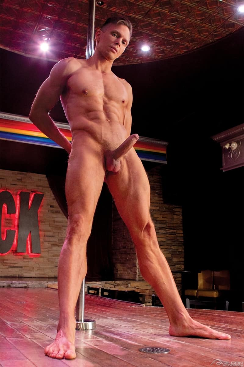 FalconStudios-Horny-studs-Skyy-Knox-Ethan-Chase-flip-flop-ass-fucking-stripper-stage-006-gay-porn-pics